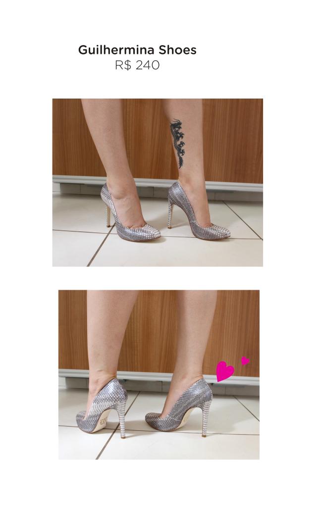 guilhermina shoes leidi turatti 3