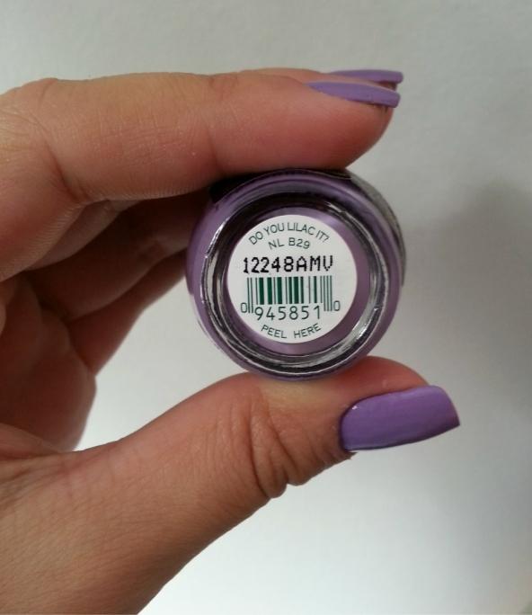 leidi turatti opi nail lacquer esmalte 4
