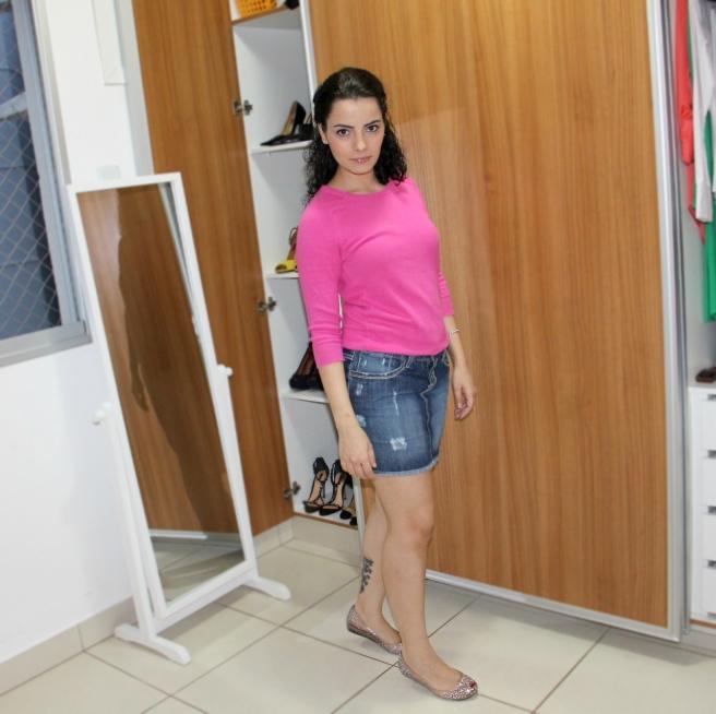 leidi turatti saia jeans 9