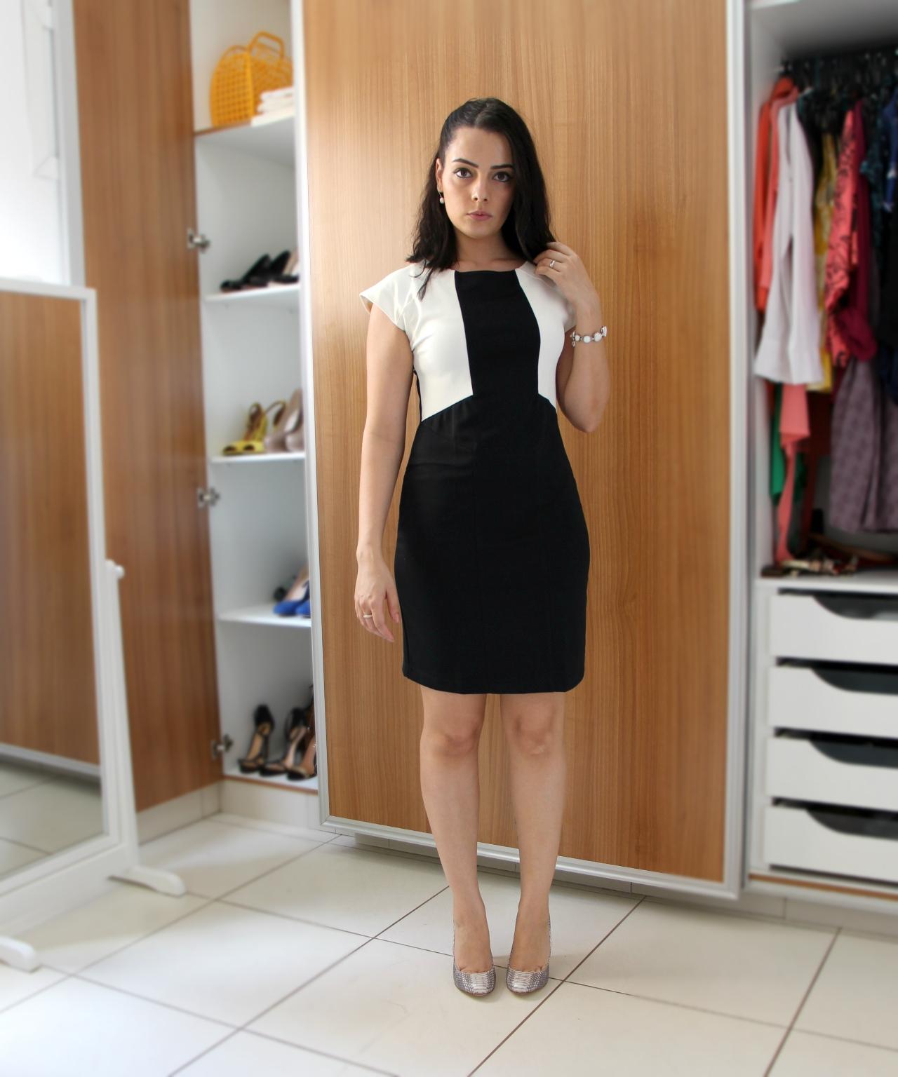 744c60f65 vestido compra internet   Leidi Turatti