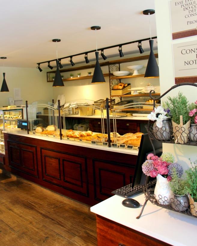 boulangerie de france leidi turatti 1