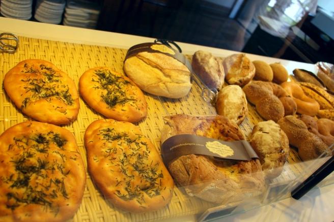 boulangerie de france leidi turatti 11