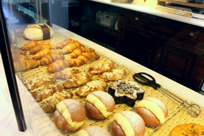 boulangerie de france leidi turatti 12