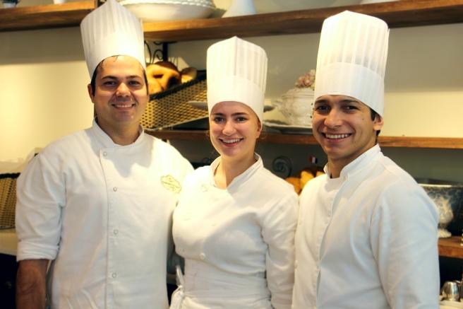 boulangerie de france leidi turatti 13