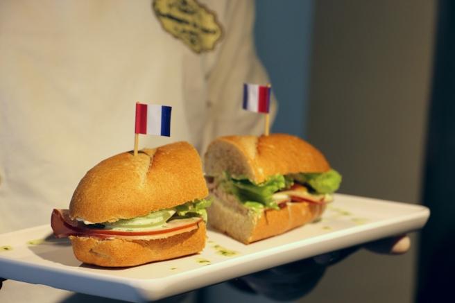 boulangerie de france leidi turatti 8
