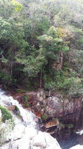 chapada dos veadeiros alto paraiso leidi turatti cachoeira capivara 12