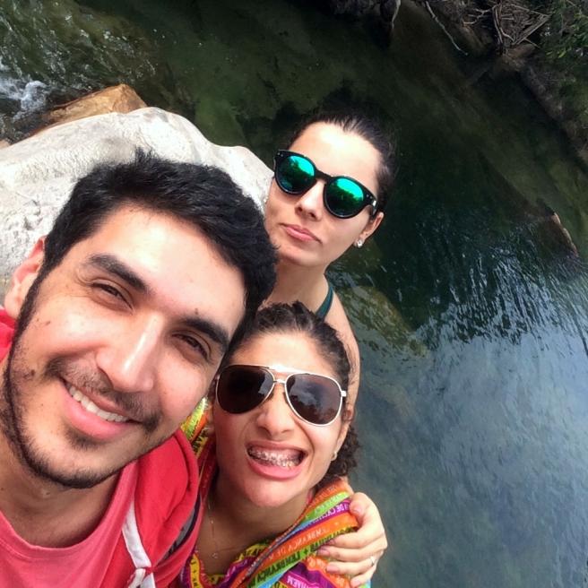 chapada dos veadeiros alto paraiso leidi turatti cachoeira capivara 13