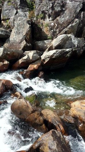 chapada dos veadeiros alto paraiso leidi turatti cachoeira capivara 2