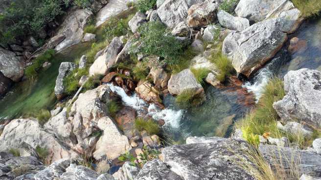 chapada dos veadeiros alto paraiso leidi turatti cachoeira capivara 3