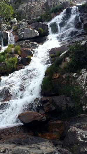 chapada dos veadeiros alto paraiso leidi turatti cachoeira capivara 6