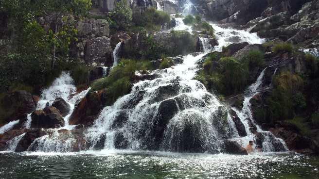 chapada dos veadeiros alto paraiso leidi turatti cachoeira capivara 8