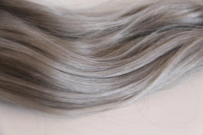 bellami hair extensão de cabelo aplique tic tac leidi turatti 6