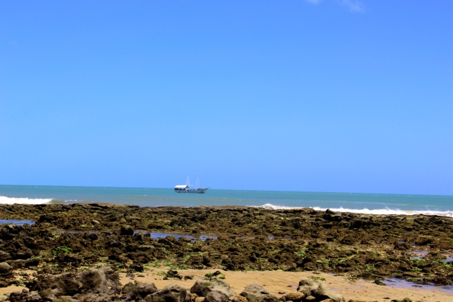 praia de pipa leidi turatti natal 23