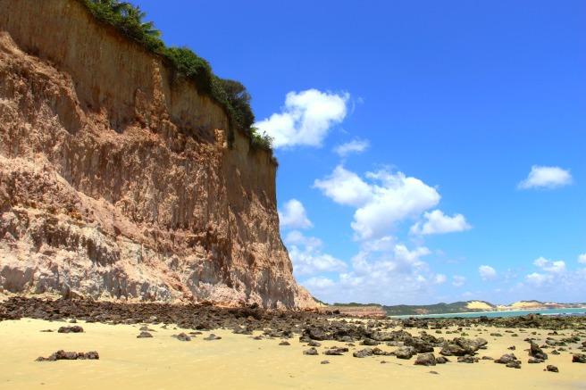 praia de pipa leidi turatti natal 3
