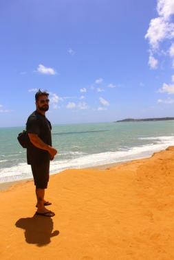 praia de pipa leidi turatti natal 5