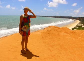 praia de pipa leidi turatti natal 6