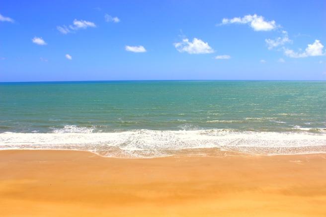 praia de pipa leidi turatti natal 7
