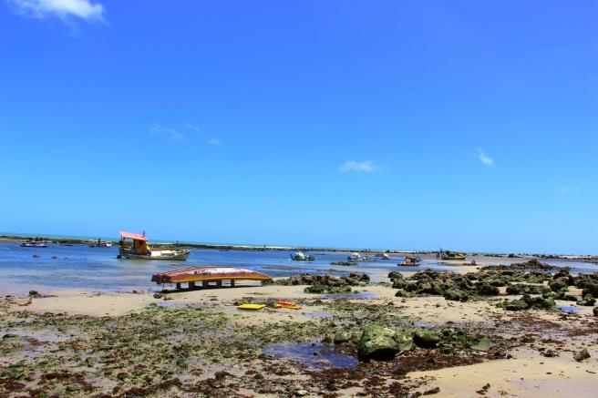 praia de pipa leidi turatti natal