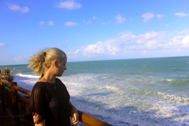 praia de ponta negra morro do careca natal leidi turatti 6