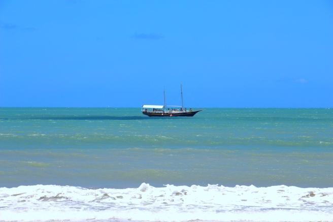 praia do curral baia dos golfinhos praia de pipa leidi turatti 4