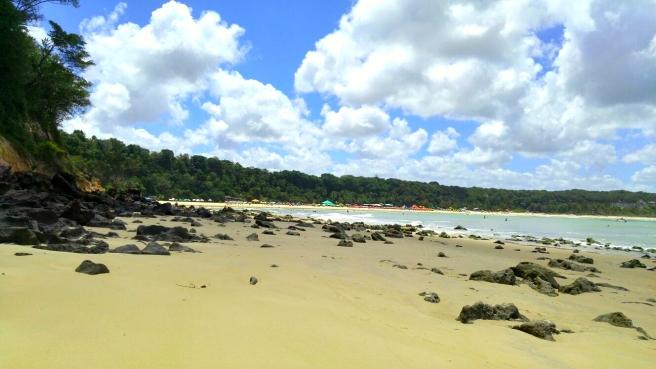 praia do madeiro praia de pipa natal leidi turatti 10