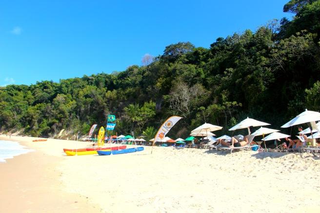 praia do madeiro praia de pipa natal leidi turatti 3