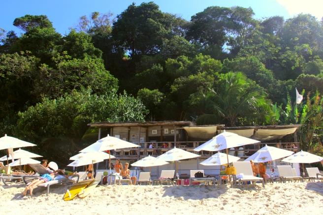 praia do madeiro praia de pipa natal leidi turatti 4