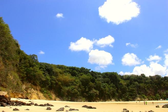 praia do madeiro praia de pipa natal leidi turatti 6