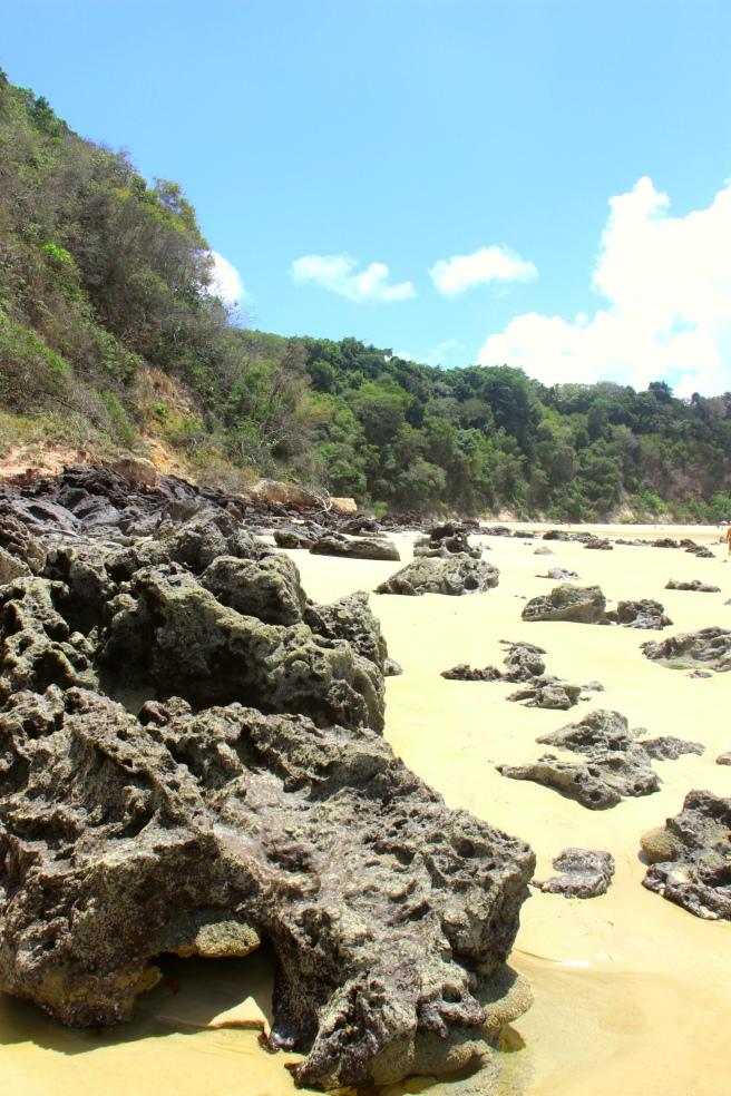 praia do madeiro praia de pipa natal leidi turatti 9