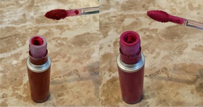 batom liquido mac retro matte liquid lipcolour leidi turatti 1
