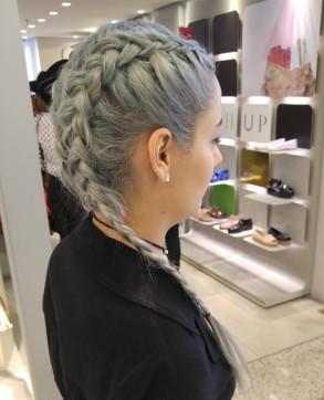 tranca-leidi-turatti-cabelo-cinza