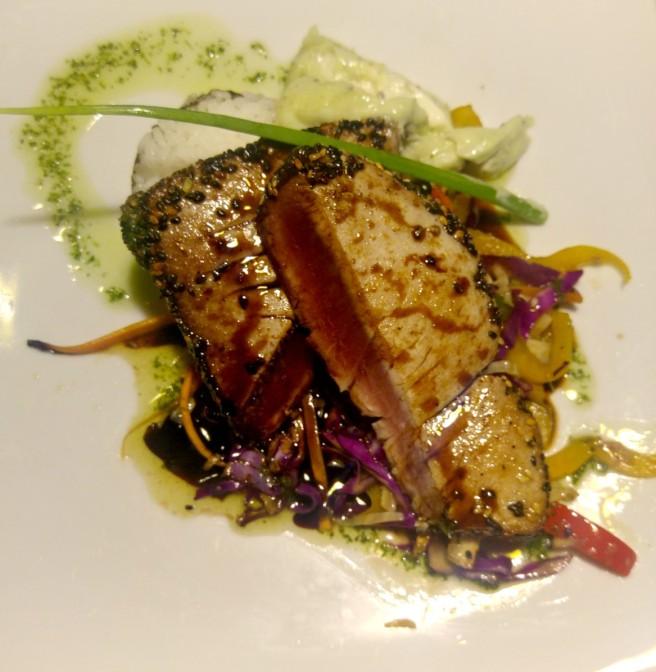 aprecie-restaurante-gastronomia-pipa-2
