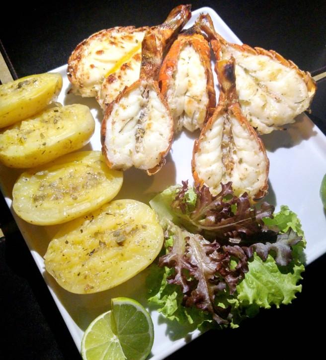 camarao-na-fazenda-pipa-gastronomia-2