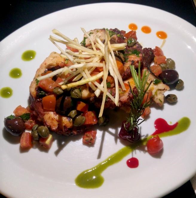 camarao-na-fazenda-pipa-gastronomia