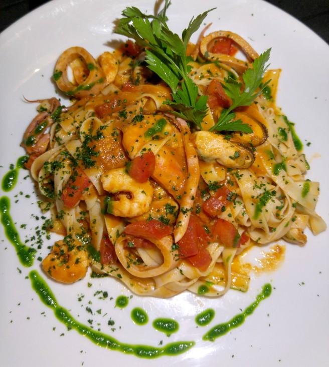 pan-e-vino-pipa-gastronomia-2