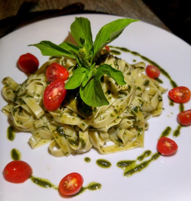 pan-e-vino-pipa-gastronomia-3