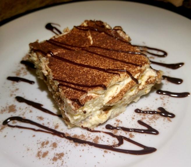 pan-e-vino-pipa-gastronomia-4