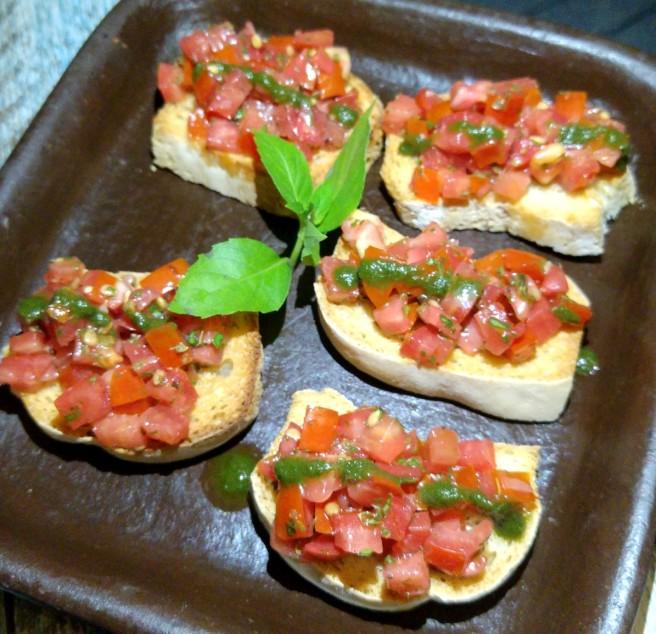 pan-e-vino-pipa-gastronomia