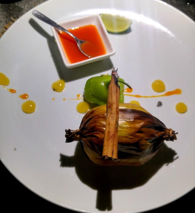 restaurante-oca-toca-toca-da-coruja-pipa-rn