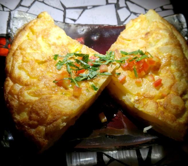 tapas-pipa-gastronomia